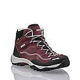Texas Mid Gore-Tex® scarpe da trekking donna