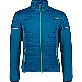 Thermball Herren Midlayer