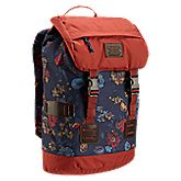 Tinder 25 L sac à dos femmes
