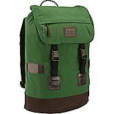 Tinder Pack 25 L sac à dos