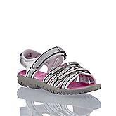 Tirra sandale enfants