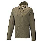 Tongari Hooded Uomo Jacket