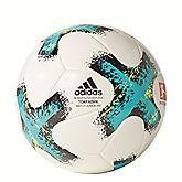 Torfabrik Calcio