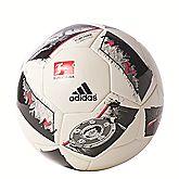 Torfabrik Competion Fussball