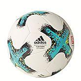 Torfabrik Train Football
