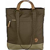 Totepack No.1 14 L bag