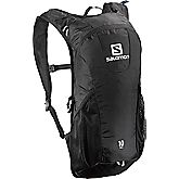 Trail 10 sac à dos