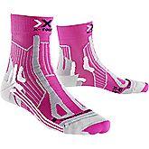 Trail Run Energy 35-42 Damen Socks