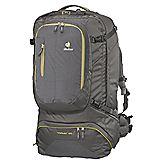 Transit 65 L sac à dos