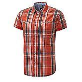 Travis Shirt Herren