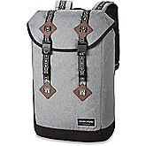Trek II 26 L sac à dos
