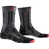 Trekking Light 45-47 socks hommes