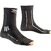 Trekking Merino Light 35-38 socks donna