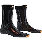 Trekking comfort light 39-41 socks