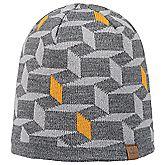 Triwol berretto uomo