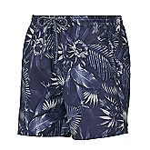 Tropic Hommes Short