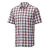 Trovet Shirt Herren