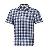 Trowet Shirt Hommes