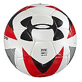 UA 695 SB Ballon de football