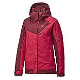 Ultimate Dryo 20 giacca da sci donna