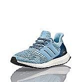 Ultra Boost Damen Schuh