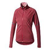 Ultra Energy Woven giacca da corsa donna
