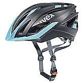 Ultra SNC casque de vélo