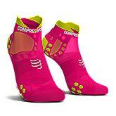 Ultralight Low Cut 35-41 chaussettes de course femmes