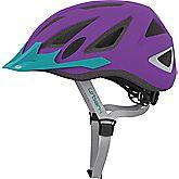 Urban-I 2.0 Neon casque de vélo
