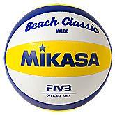 VXL30 Replica Volleyball