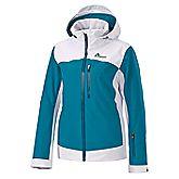 Verbier Freepiste veste de ski femmes