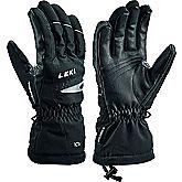 Vertex 10 S Herren Handschuh