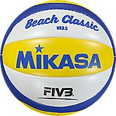 Vx3.5P Mini Volley-Ball