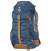 Walk Air 20 L sac à dos de randonnée