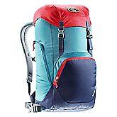 Walker 24 L sac à dos de randonnée