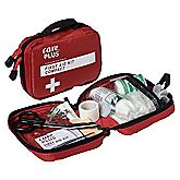 Walker First Aid Kit Compact