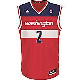 Washington Wizards NBA Replica Uomo