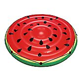 Watermelon Badeinsel