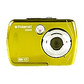 Waterproof Polaroid Kamera