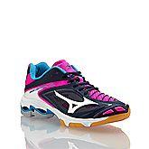 Wave Lightning Z3 scarpe da palestra donna