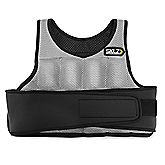Weighted Vest 0.5 - 4.5 Kg