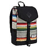 Westfall Pack 23 L sac à dos