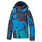 Wheeler veste de ski garçons