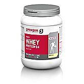 Whey Protein 94 Isolat CFM Vanilla