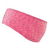 Windproof Running Headband