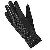 Winter Perfomance Gloves Unisex