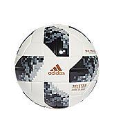 World Cup Fussball