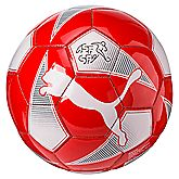 World Cup Licensed Fan Mini Fussball