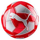World Cup Licensed Fan ballon de football