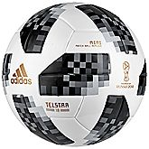 World Cup Mini pallone da calcio